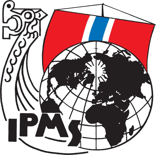 IPMS_logo
