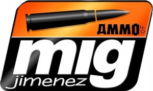 ammo_of_mig