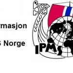 info_fra_ipms_norge