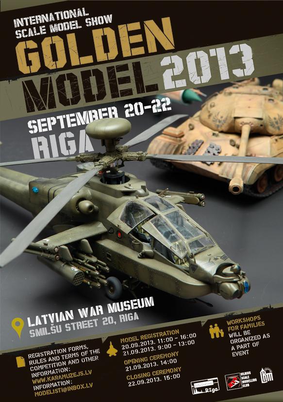 Golden_Model_A5 flyer-1