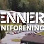 panservenner_logo