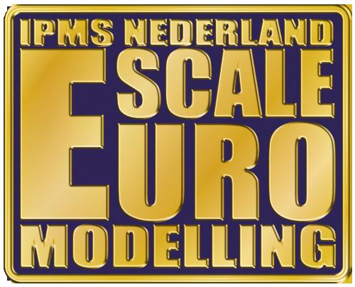 ESM_logo_2014