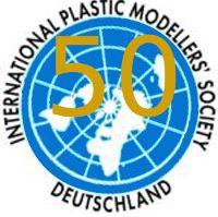 ipms_de_logo