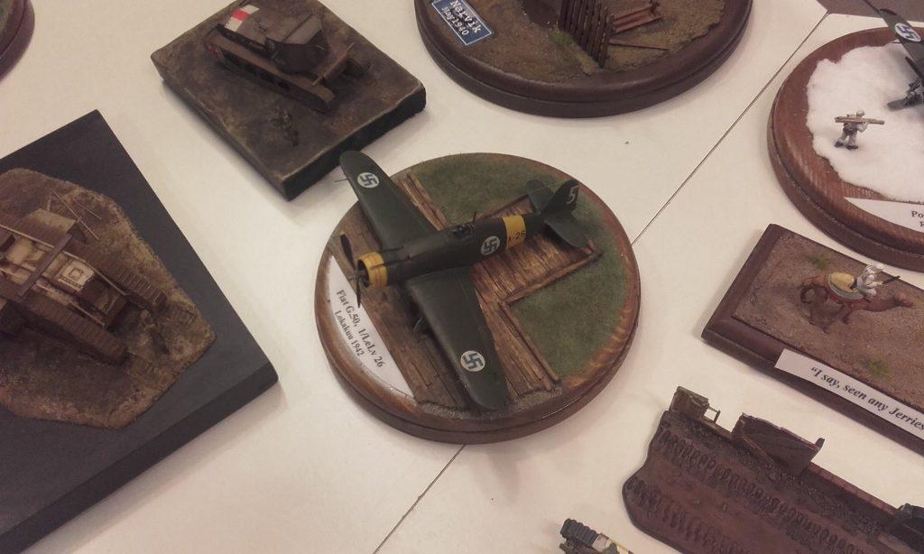 byggehelg-pa-forsvarsmuseet-pa-setermoen-5