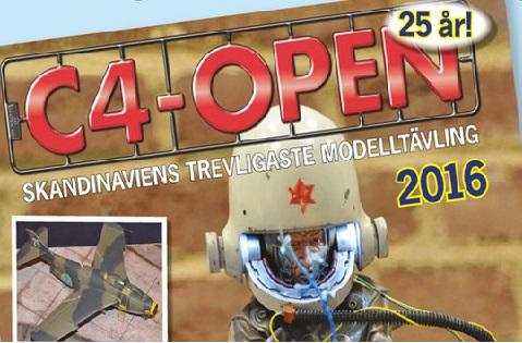 c4-open-2016